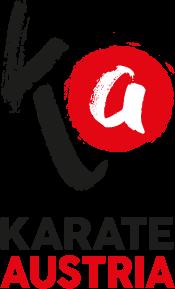 KARATE AUSTRIA
